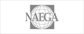 NAEGA (North American Export Grain Association)